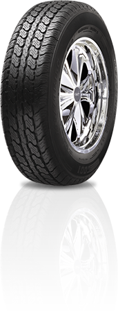 Argonite_RVX1_tire