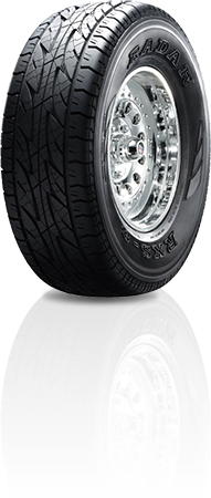 RXS8_tire