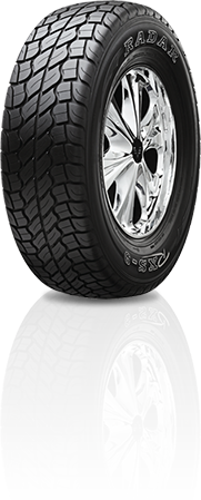 RXS9_tire